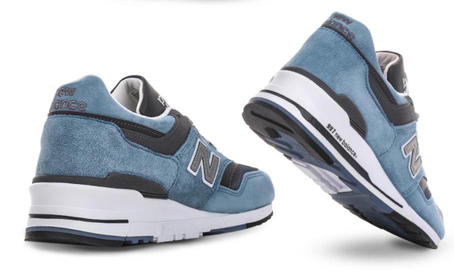 有哪些品牌舒服、样式好看的女生运动鞋穿着/长像得女生图片