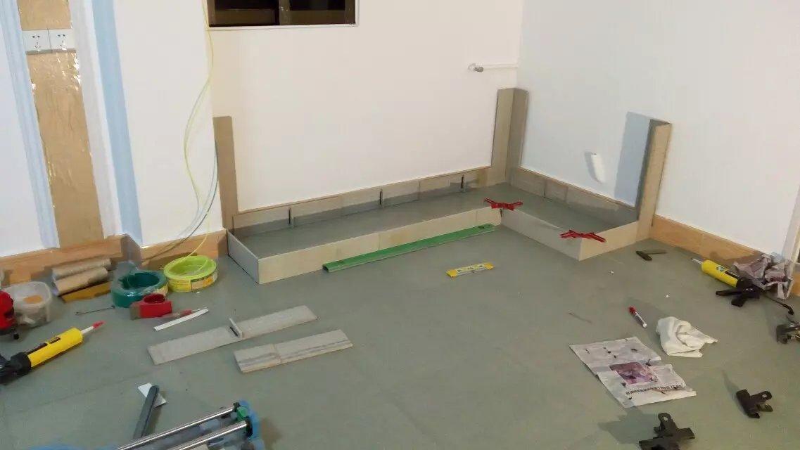DIY家具,有没有工具书、v家具头饰、辅仙境图纸图纸拉面图片