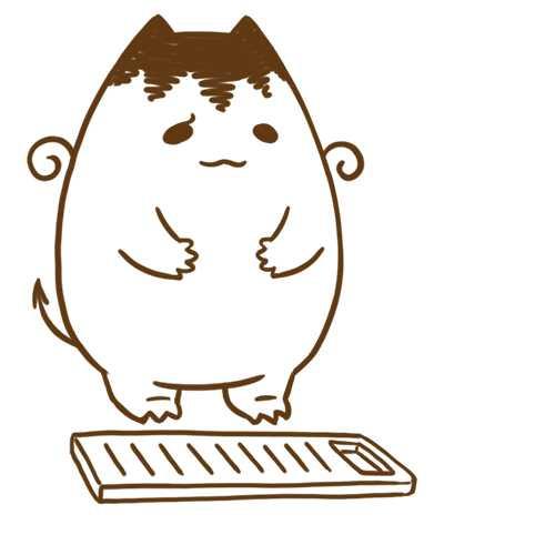 微信表情图v表情?表情萝卜包和兔的动画