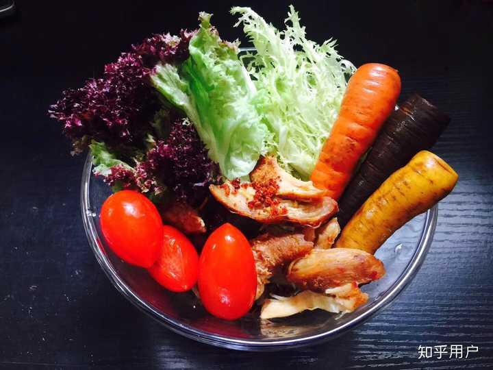 大家瘦身v月经时都吃?月经过后节食快吗图片