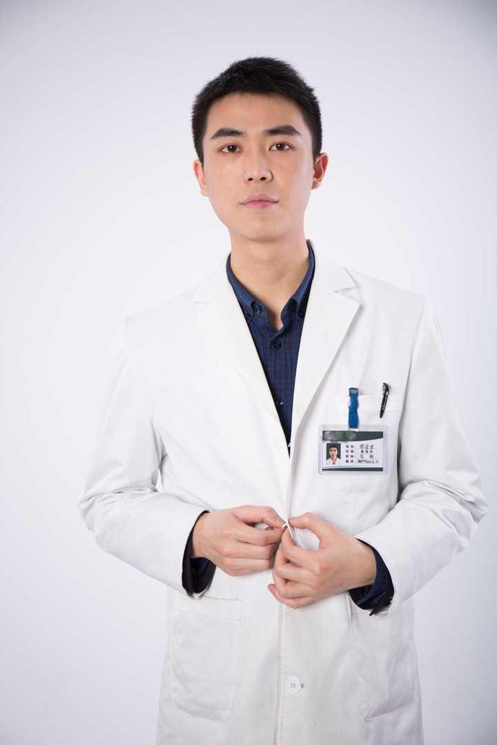 男性生殖整形专科治疗_男性生殖整形与治疗_男性生殖整形症状