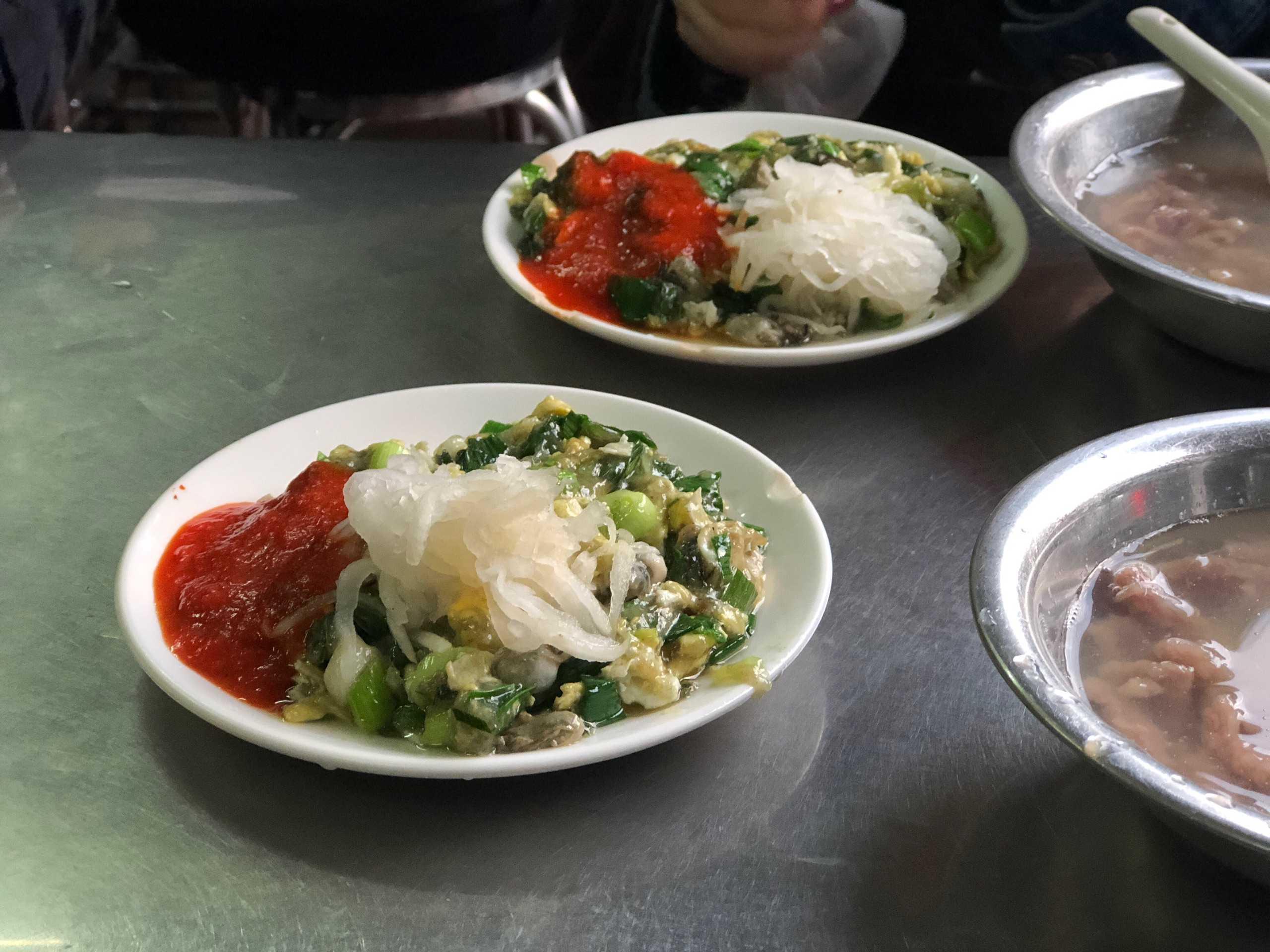 吃干教程家常菜鱿鱼大全视频做法图片