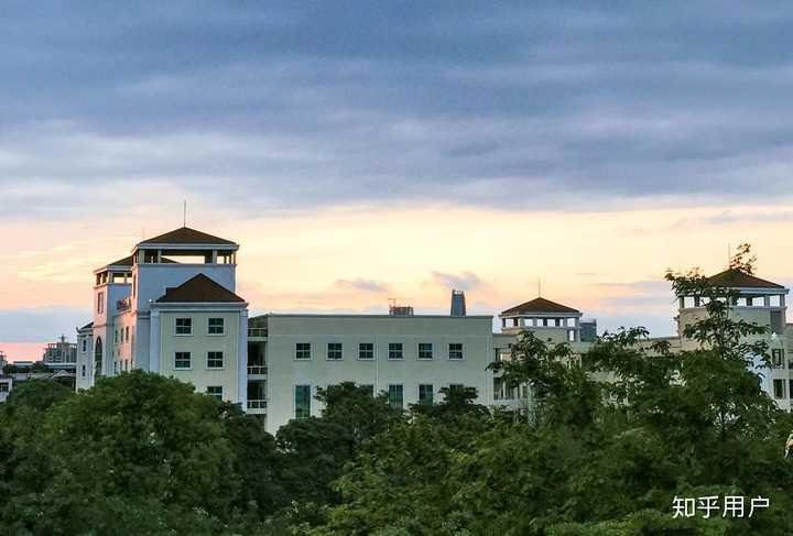 在东莞市光明时间高中部安排是样的v时间?就读的考高中中学中学图片