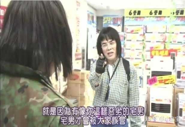 如何看待王思聪最新发文「我好了,你呢」?图片
