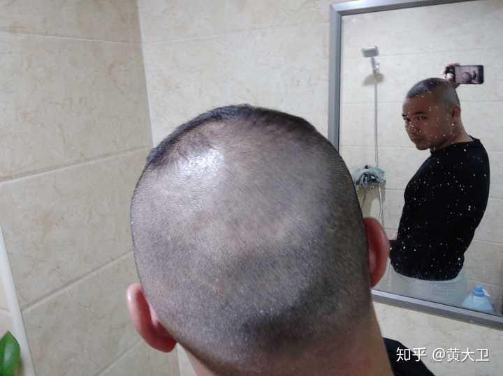 疫情结束后,全国男生的发型会是什么样子呢?图片