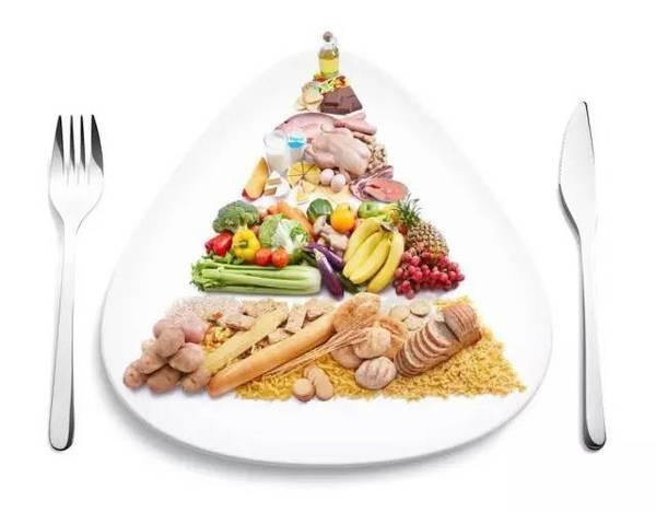 给减肥女人的11个早餐建议