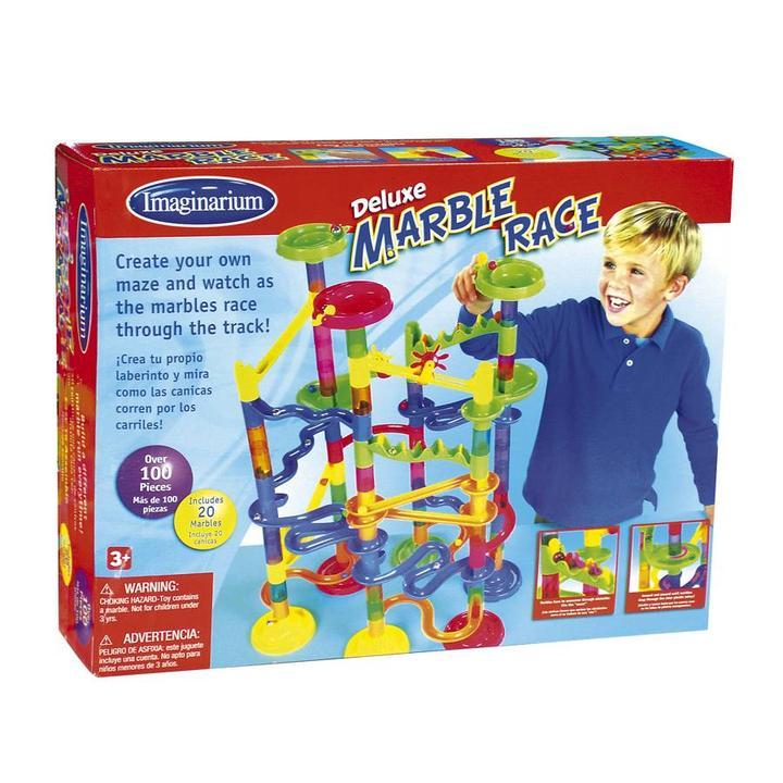 给子女买一些超值玩具,自己跟着一起玩(多图)