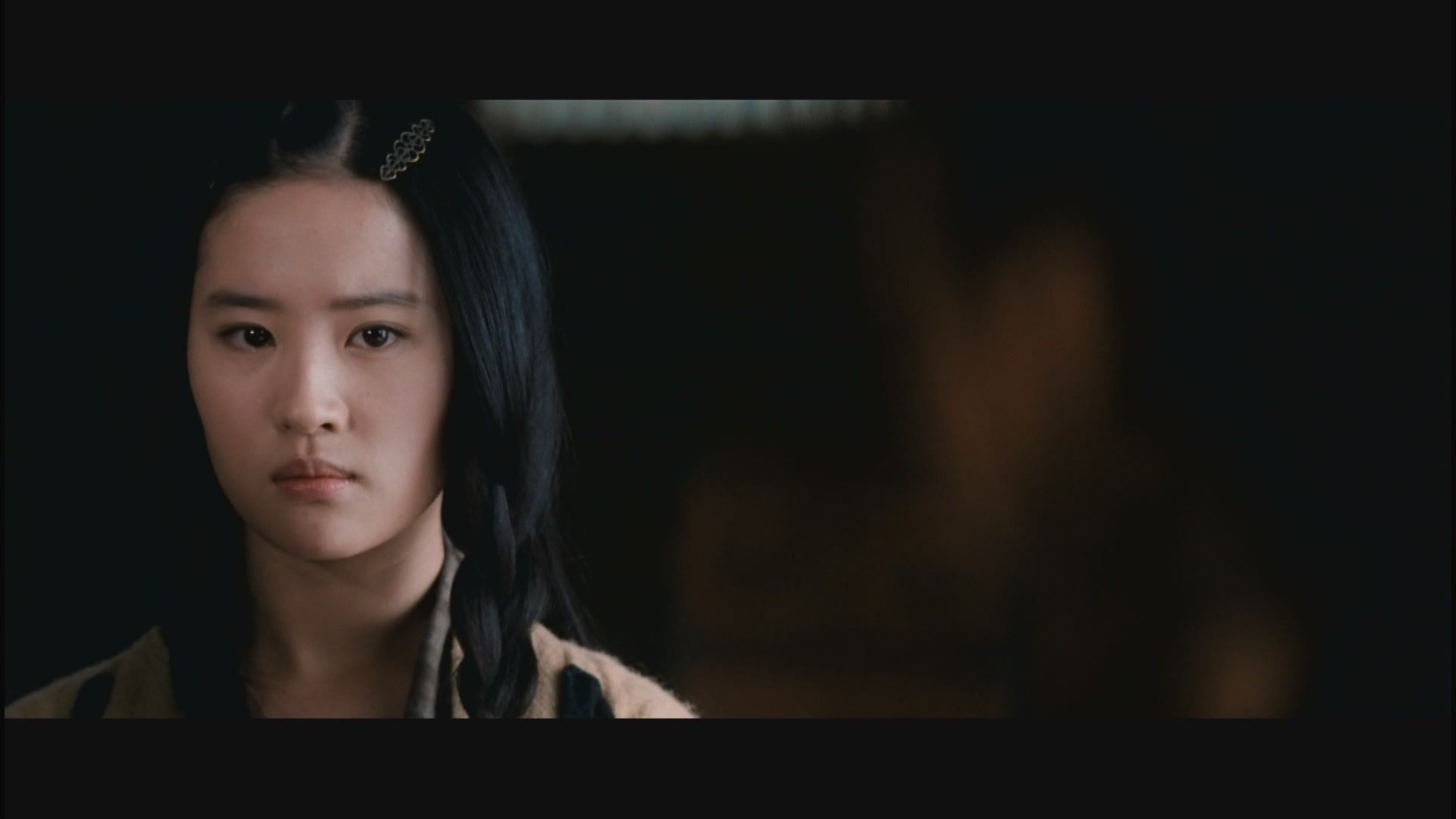 如何评价电影版《仙剑奇侠传》即将开拍? - 裴