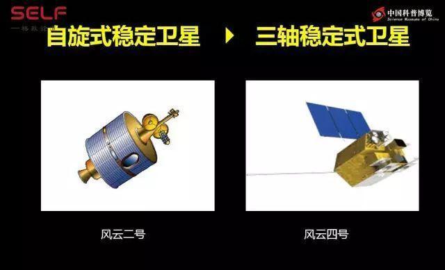 6 年来腾讯首次更换启动图,这背后是一张纯正的「中华牌」