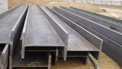 商道   钢材市场上各类钢材图解与简介,你都懂了吗?相关的图片
