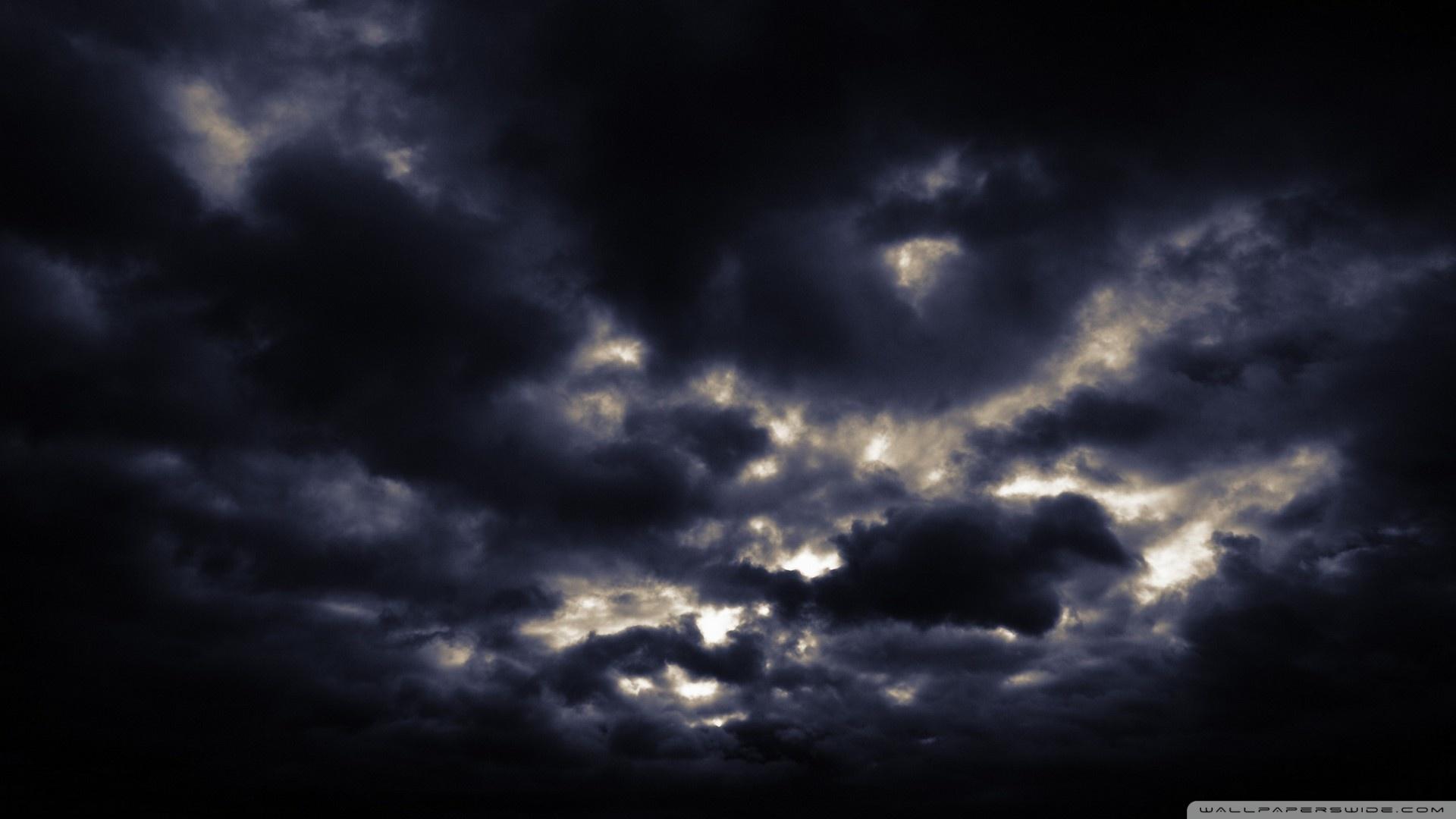 颜色 怎么 鲜艳/接下来就是扣掉所谓的天空。