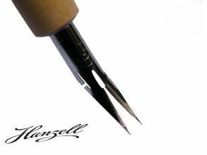 书法 钢笔/PAPER钢笔的笔触应指老式蘸水笔,写英文书法、花体字的那种。