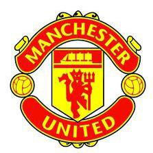 曼彻斯特联队(Manchester United)