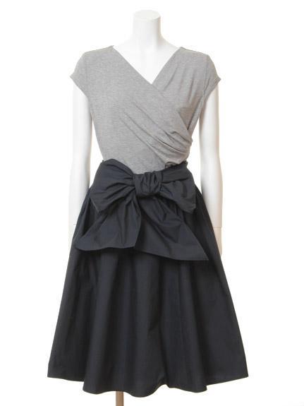 日系适合身高170女生的服装牌子