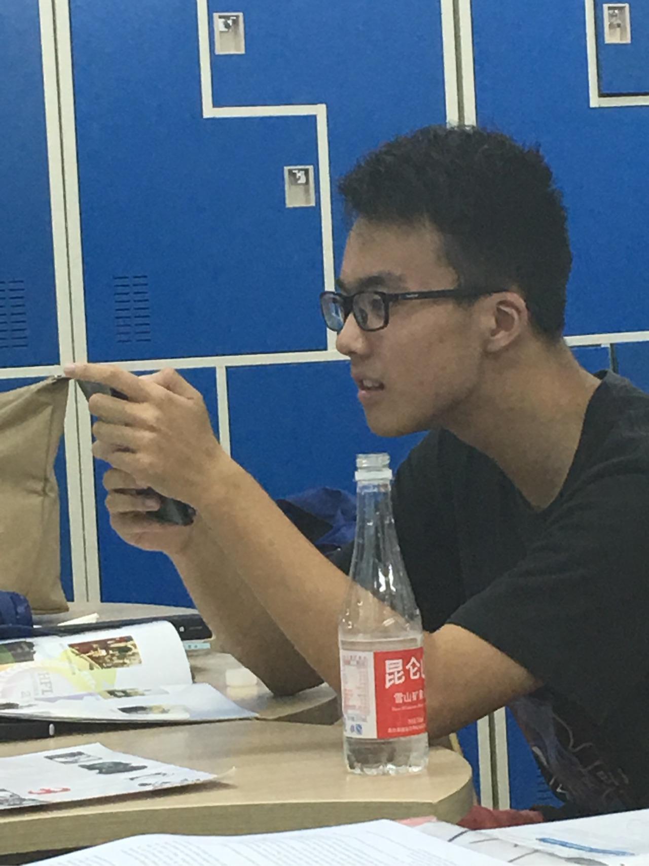 杭州外国语作文剑桥高中-最新v作文-知乎作文学会学校高中发现图片