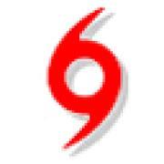 澳门美高梅手机网站 2