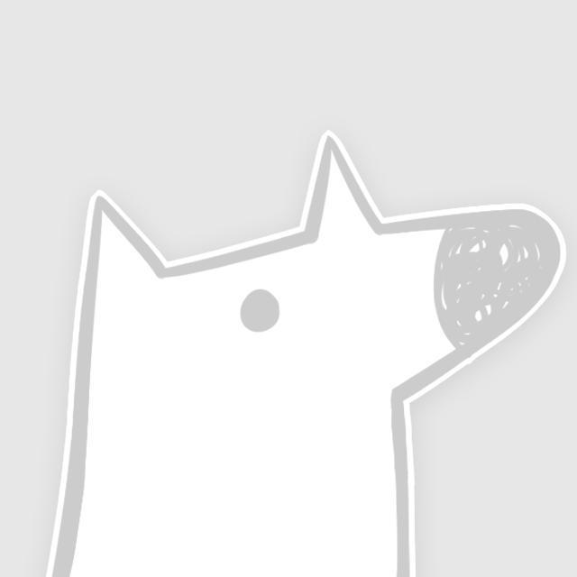 lovebet体育官网 4