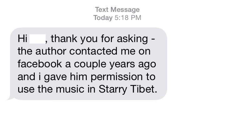 王源宗作品《西藏版权》的取得是配乐星空任我鲁视频久久图片