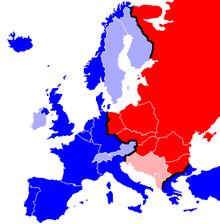 冷战美苏经济总量对比_美苏冷战