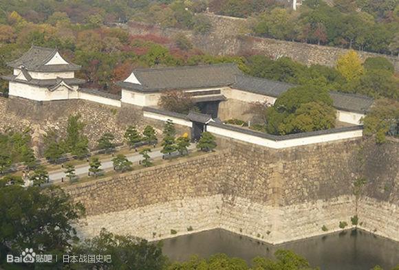 古代城池_古代城池城堡youxia_26的日志