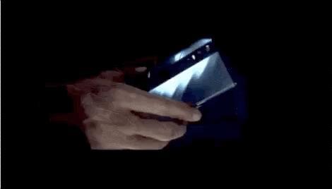 如何看待高通 12 月 4 日发布的年度旗舰手机芯片骁龙 865?相关的图片