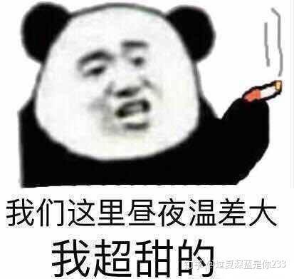 表情包,怎么能少的了我呢   汉语言的兄弟们可自取下面表情包 嘿嘿图片
