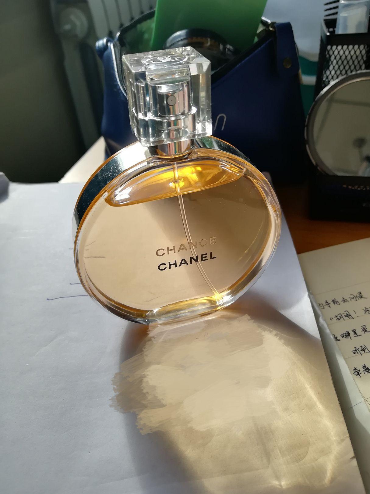十七岁的高中女生适合香水?-知乎中史高咏图片