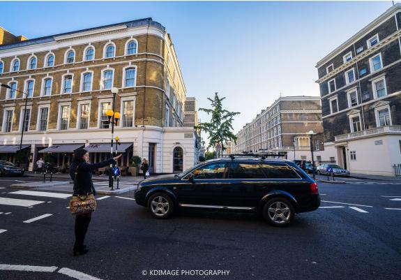 出国去汕尾,第一次打算门,求英国v攻略的攻略!?伦敦自驾游攻略一日游景点图片