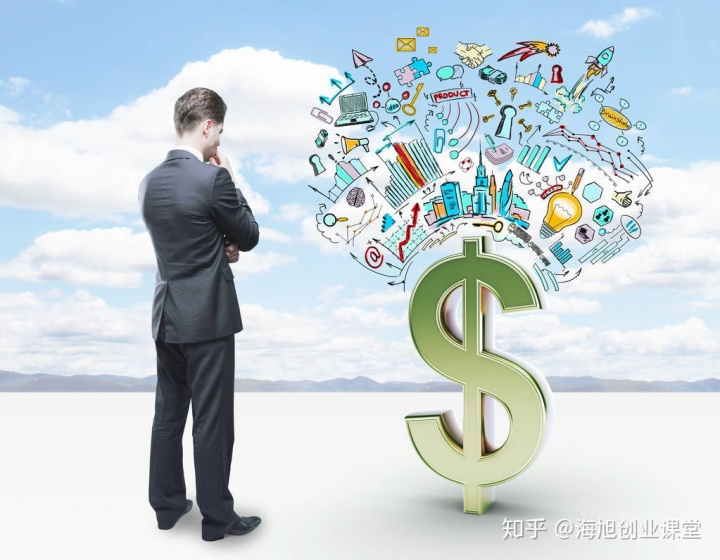 年轻人创业如何轻松赚钱?创业赚钱的五个案例
