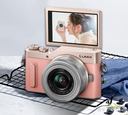 618 2000-3000元数码相机好物推荐:你的美值得被记录