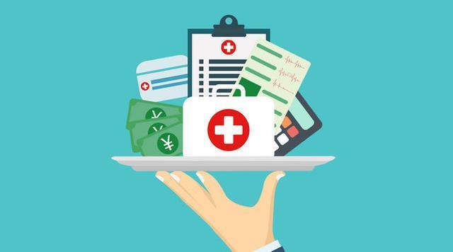 一篇文章读懂社会医疗保险 - 知乎