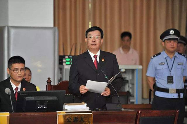辽宁睿智律师事务所   法律快车北京律师事务所
