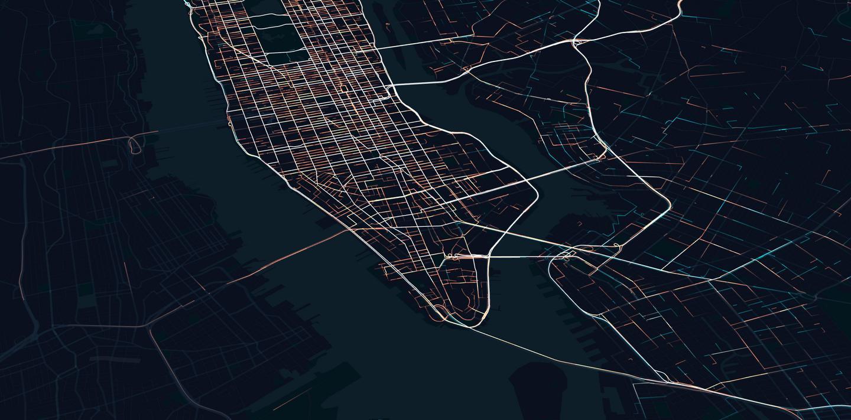 在WebGL中绘制地图(多边形篇)诗词平面设计图片