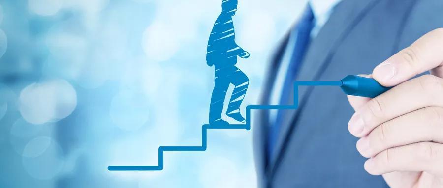 职场八大生存法则你知道几个_职场生存法则是什么