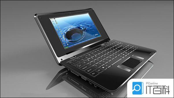 如何对笔记本电脑保养 笔记本电脑保养方法【详解】相关的图片