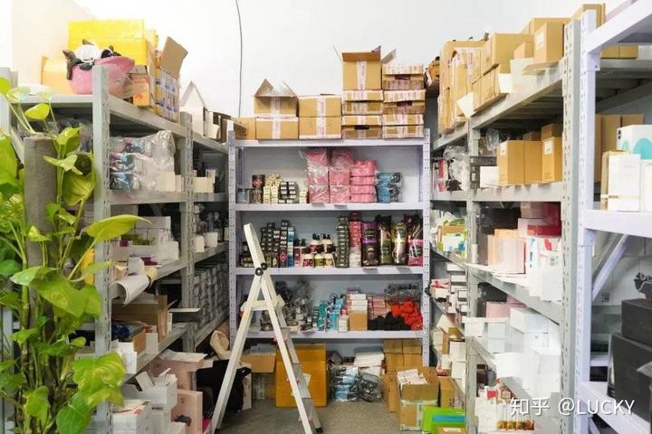 中国第一个作文情趣用品的收藏心情趣职业图片
