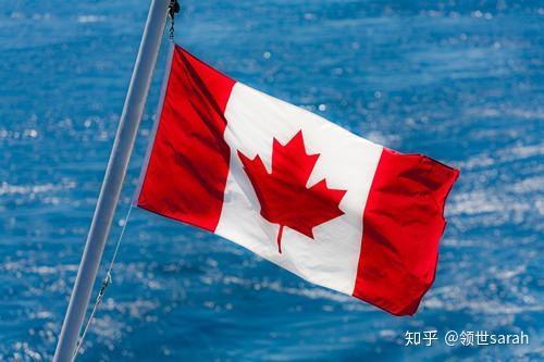 博士移民加拿大条件:在加拿大做 博士后 几年可以申请经验移民吗