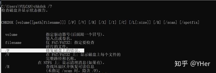 怎么制作xp系统u盘启动盘_u盘系统启动盘制作_xp系统u盘启动盘制作