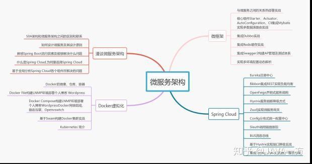 thinkcmf企业网站源码(仿163源码商城网/网站模板交易平台源码整站打包) (https://www.oilcn.net.cn/) 网站运营 第3张