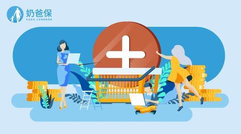 出国看病保险可以在美国和德国使用么?