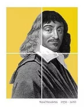 实不相瞒,笛卡尔与公主既没心形曲线也没爱情,有的只是命债图片