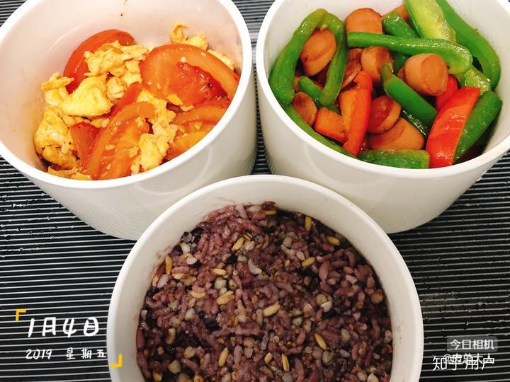晚饭不吃主食能减肥_以减肥为目的,主食选择哪些好?