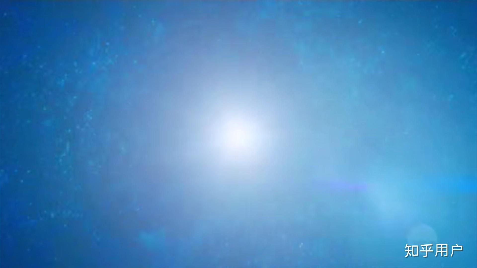 背景 壁纸 风景 皮肤 天空 星空 宇宙 桌面 1920_1080
