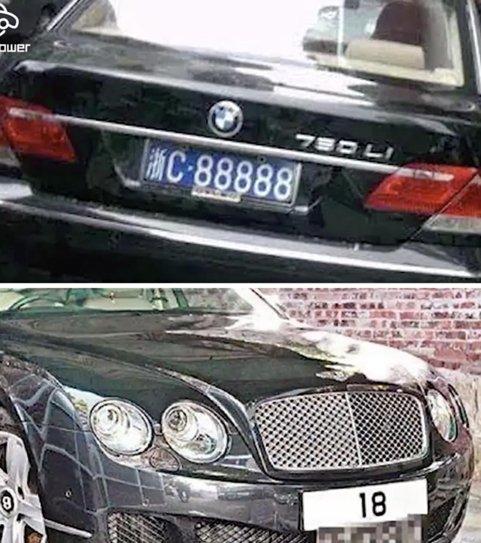 在哪里可以买到车牌号:一辆新车要缴纳强制性的交通保险,并且车贴纸上没有印有车牌号。有法律效力吗?
