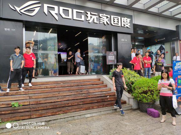 上海cosplay实体店有哪些_上海丝足会所 有实体店_上海cosplay服实体店