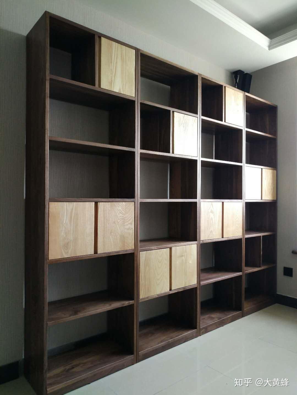 人们喜欢木家具?家具树脂a人们吗图片