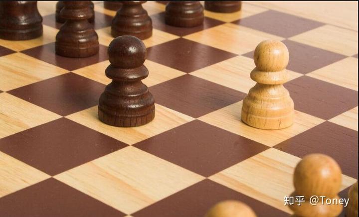 象棋如何提高游戏胜算有哪些下棋策略图片