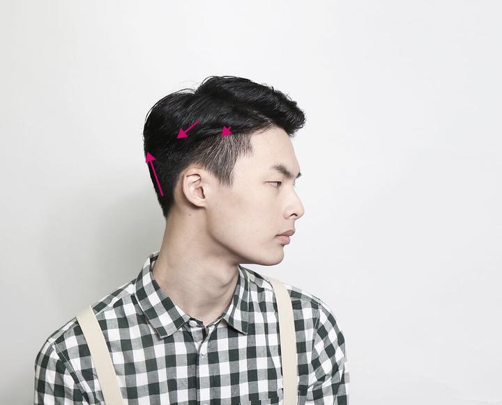 为什么发型师经常理解不了顾客想剪的发型?