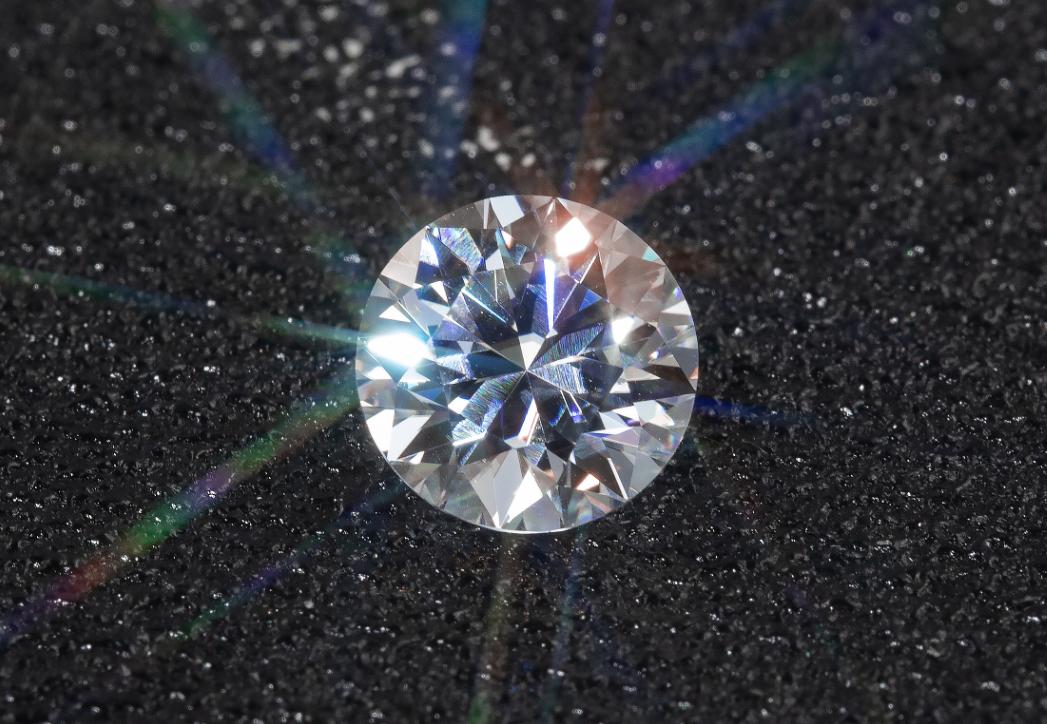 魔星钻的价值远超钻石