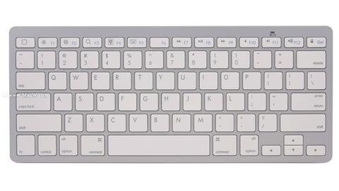 mac 鍵盤沒反應_mac鍵盤沒反應_mac 鍵盤沒反應